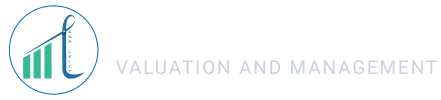 Lkiet Property Valuation and Management